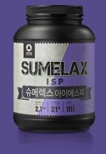 SUMELAX (4)