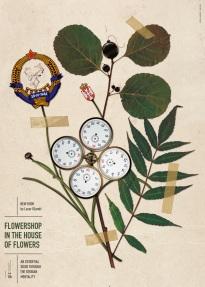 flowershop-in-the-house-of-flowers-book-print-365435-adeevee