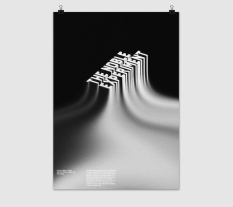 Timo-Lenzens-Black-and-White-Posters-1