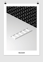 Timo-Lenzens-Black-and-White-Posters-4