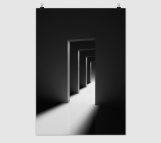 Timo-Lenzens-Black-and-White-Posters-5