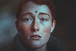 Beautiful-Portraits-Series-byTim-Cavadini-0