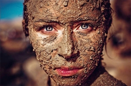 Beautiful-Portraits-Series-byTim-Cavadini-11