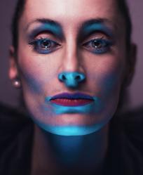 Beautiful-Portraits-Series-byTim-Cavadini-4
