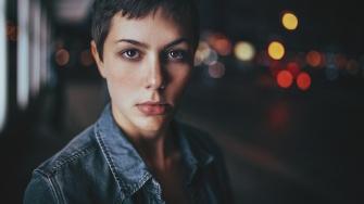 Beautiful-Portraits-Series-byTim-Cavadini-6