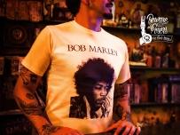98fm-nirvana-iggy-pop-bob-marley-print-367385-adeevee