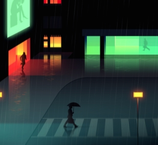 Amazing-City-Lights-Illustrations-13