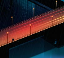 Amazing-City-Lights-Illustrations-4