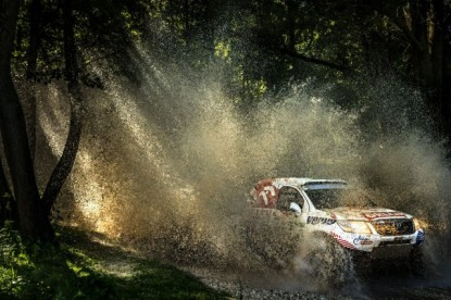 Best-RedBull-Photos-of-The-Year_18-640x426