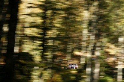 Best-RedBull-Photos-of-The-Year_28-640x426