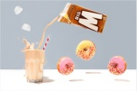 Conceptual-Food-Stills-10