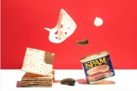 Conceptual-Food-Stills-12