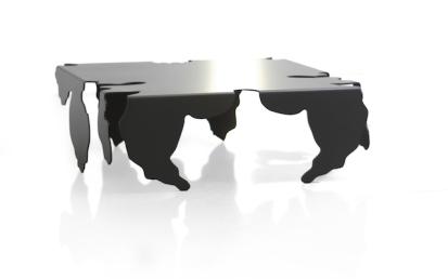 Creative-Furniture-Design-1