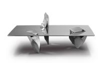 Creative-Furniture-Design-12