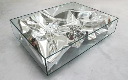 Creative-Furniture-Design-13