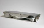 Creative-Furniture-Design-6