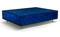 Creative-Furniture-Design-7