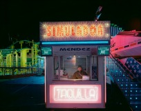 Funfair-Stallholder-Series-4