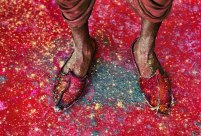 Steve-McCurry-India-Photography-2