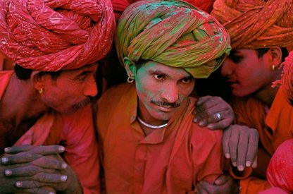 Steve-McCurry-India-Photography-3