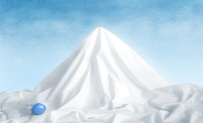viagra-mountain-print-367338-adeevee