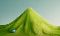 viagra-mountain-print-367340-adeevee