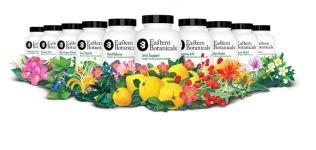 eastern-botanicals-02