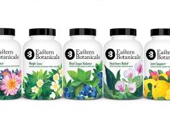 eastern-botanicals-05