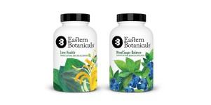 eastern-botanicals-08