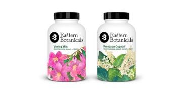 eastern-botanicals-09