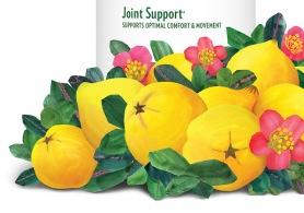 eastern-botanicals-12