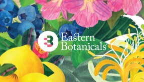eastern-botanicals-14