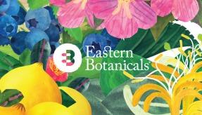 eastern-botanicals-14
