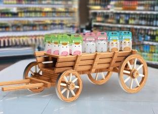 Ladushki-Kid-Yogurt (11)