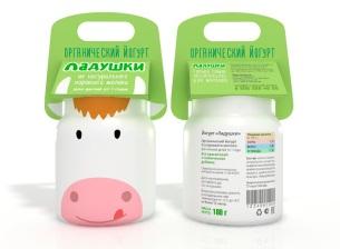 Ladushki-Kid-Yogurt (5)