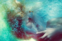 Dreamlike-Underwater-Series-1