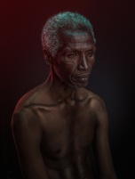 Expressive-Portraits-by-Osborne-Macharia-10