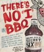 garland-jacks-garland-jacks-secret-six-barbecue-sauces-i-secrets-rhymes-relax-blah-print-370131-adeevee