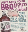 garland-jacks-garland-jacks-secret-six-barbecue-sauces-i-secrets-rhymes-relax-blah-print-370132-adeevee