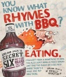 garland-jacks-garland-jacks-secret-six-barbecue-sauces-i-secrets-rhymes-relax-blah-print-370133-adeevee