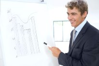 iStock-Unfinished-Business-8