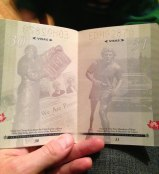 new-canadian-passport-uv-light-images-13