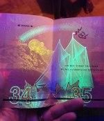new-canadian-passport-uv-light-images-16