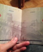 new-canadian-passport-uv-light-images-5