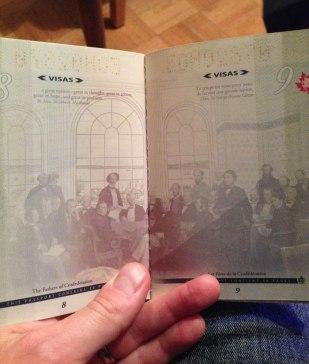 new-canadian-passport-uv-light-images-7