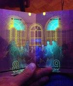 new-canadian-passport-uv-light-images-8