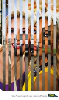 think-football-girls-couple-print-370093-adeevee