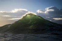 Tiangle - Ray Collins