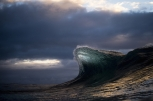 Breach - Ray Collins