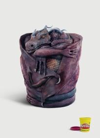 hasbro-play-doh-dragon-tank-astronaut-outdoor-print-374984-adeevee